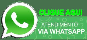 atendimento-whatsapp-taxi-acessivel